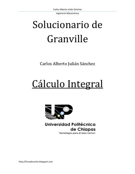 James stewart calculus early transcendentals 6th edition download james stewart calculus early transcendentals 6th edition download fandeluxe Image collections