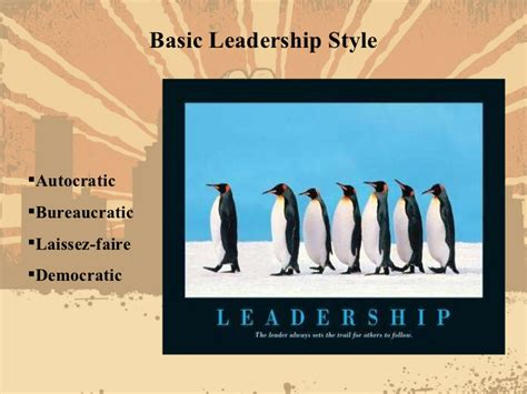 How nursing leadership styles can impact patient outcomes jpg 728x546