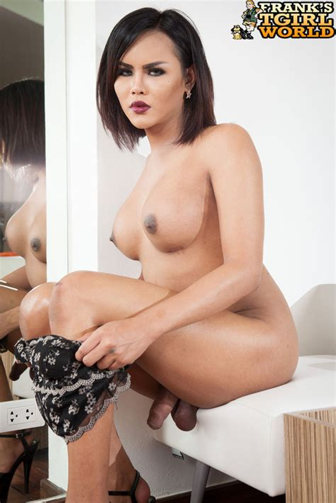 Best xxx list review free trial xxx sites and porn sites jpg 683x1024