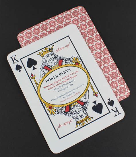 Poker templates free jpg 519x600