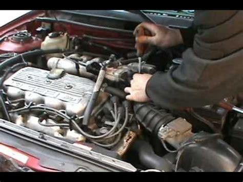 ford escort overheating problem jpg 480x360