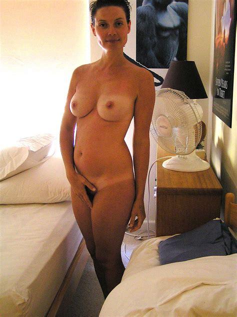 Wife porn tube jpg 768x1024