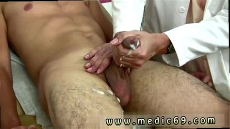 Incest stories daddy, the doctor, n3 a gay sex jpg 600x337