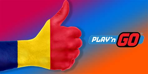 Romania gambling license png 600x300