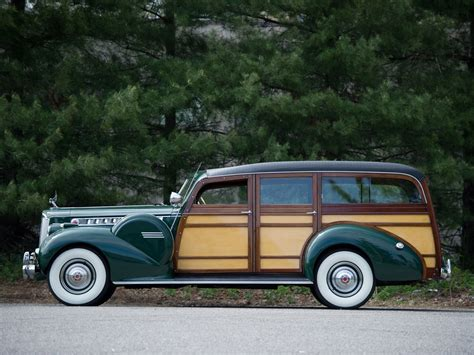Ford woodie for sale on hotrodhotline 9 vehicles available jpg 2048x1536