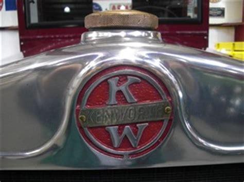 Kenworth truck co home facebook jpg 300x225
