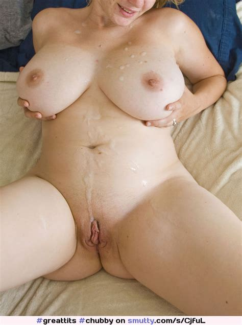 Husband watches his fat wife get fucked, porn 6c xhamster jpg 620x832