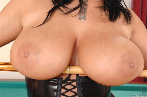 big tits in rio jpg 800x531