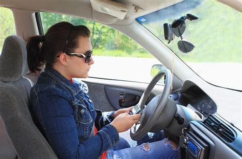 teen deaths by car accidents jpg 4000x2628