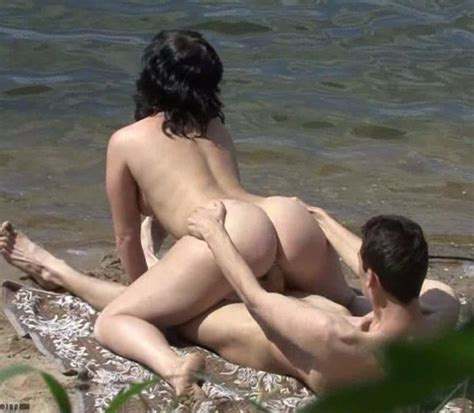Young voyeur porn videos free sex xhamster jpg 600x523