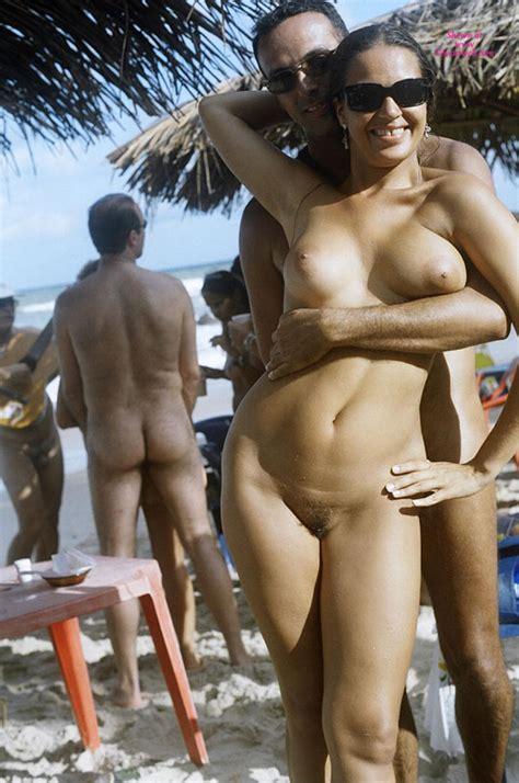 nude rio blogs jpg 531x800