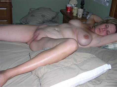 nude pictures found on computer jpg 2048x1532
