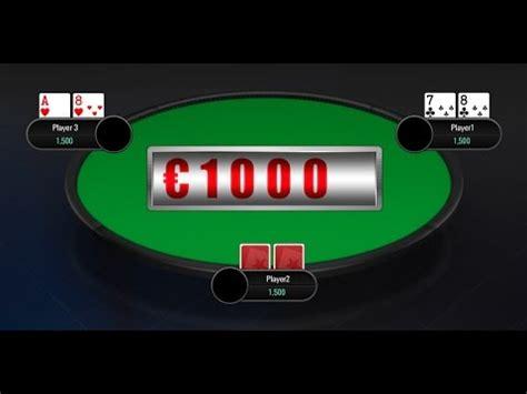 Bonus pokerstars spin and go jpg 480x360