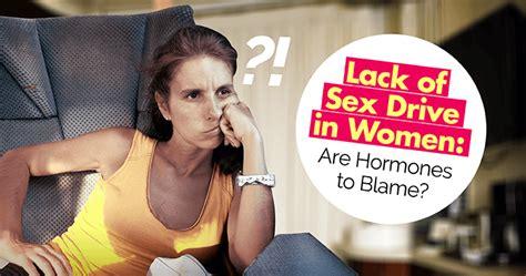 Drive lack sex woman png 700x368
