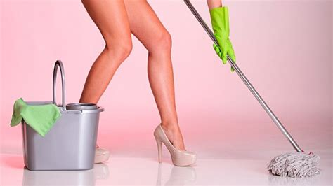Maid service dallas maids, recommended by d magazine jpg 630x354