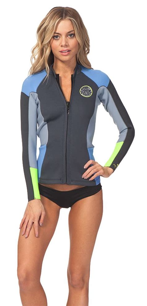 Wetsuits worlds best surf wetsuits from rip curl jpg 482x1000