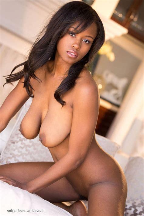 sexy beautiful black beauties jpg 736x1104