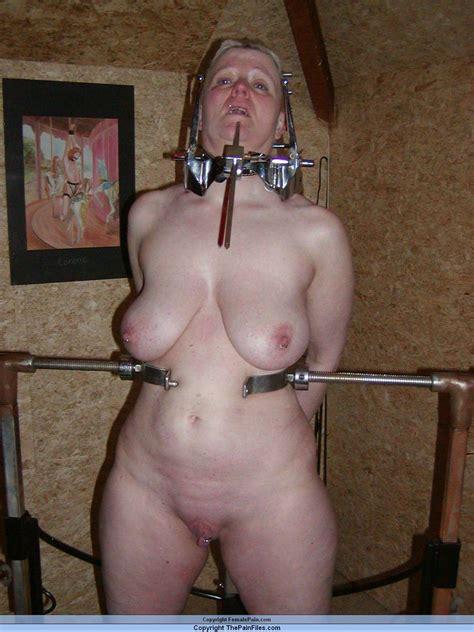 grandmas in bondage jpg 1200x1600