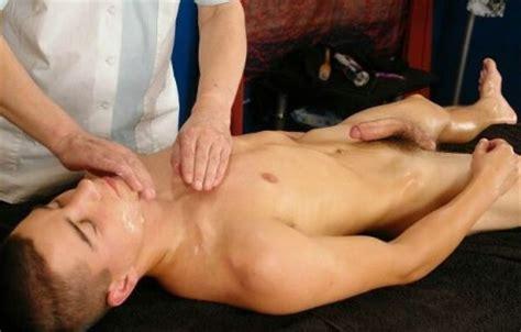 Gay sensual massage blowjob free porn videos youporngay jpg 450x287
