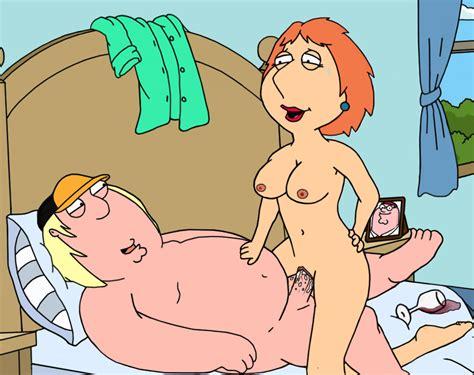 cartoon family porn free jpg 964x763