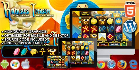 Casino web scripts igaming suppliers jpg 590x300