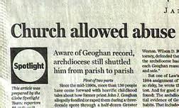 catholic church priest sex scandals jpg 252x152
