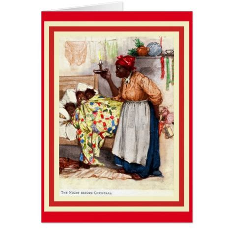 Best african american greeting cards images on jpg 512x512