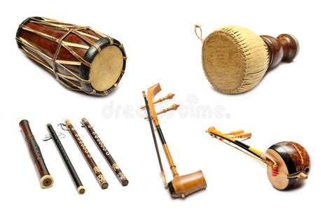 Royalty free indian music, royalty free music, film music, cheap.