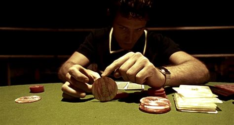 Mel gibson poker gif find share on giphy animatedgif 500x268