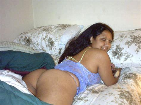Indian sex tube, nude indian girls, free desi pussy fuck jpg 1691x1263