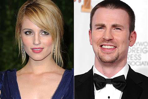 Glee costars dating in real life, celebrity couples jpg 625x417